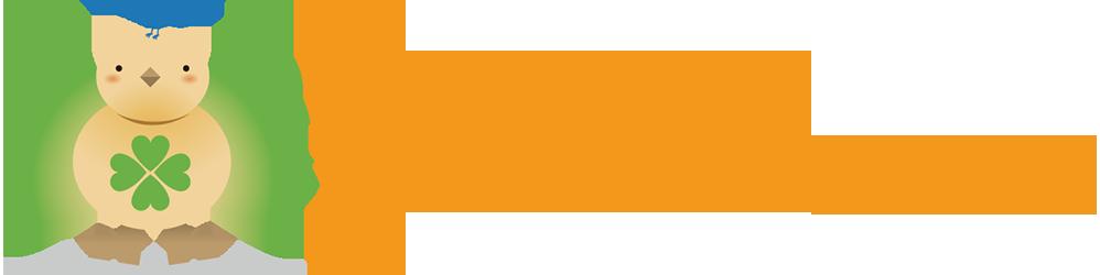 logo_u